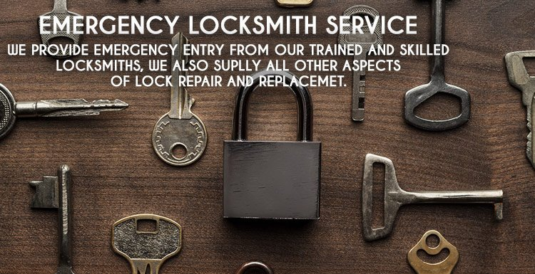 Amber Locksmith Shop Cerritos, CA 562-343-9832
